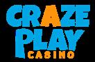 Craze Play