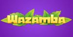 WazambaCasino